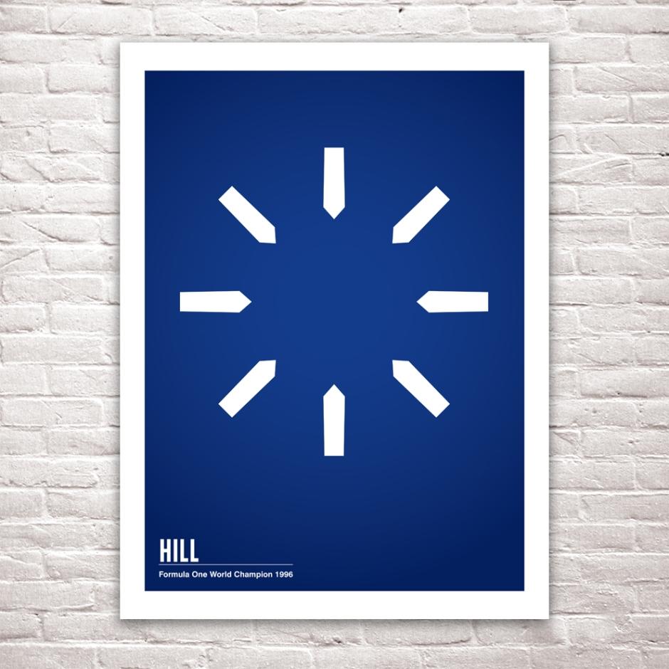 Hill_B