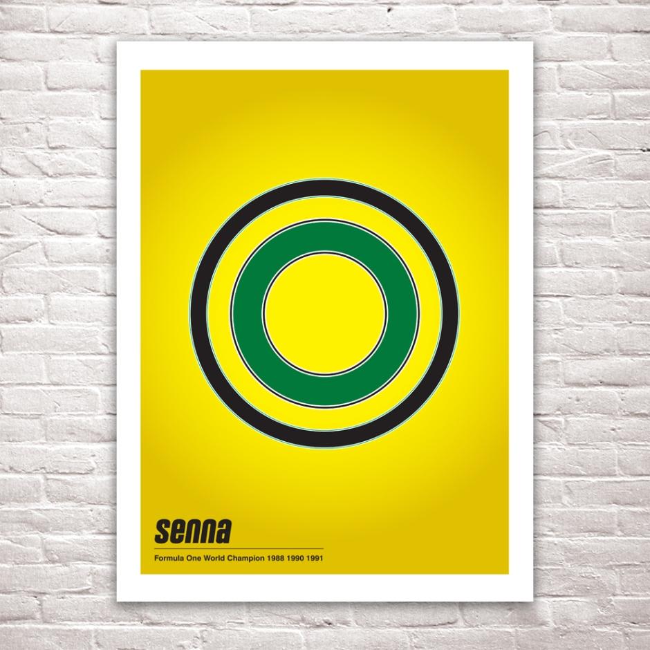 Senna_B