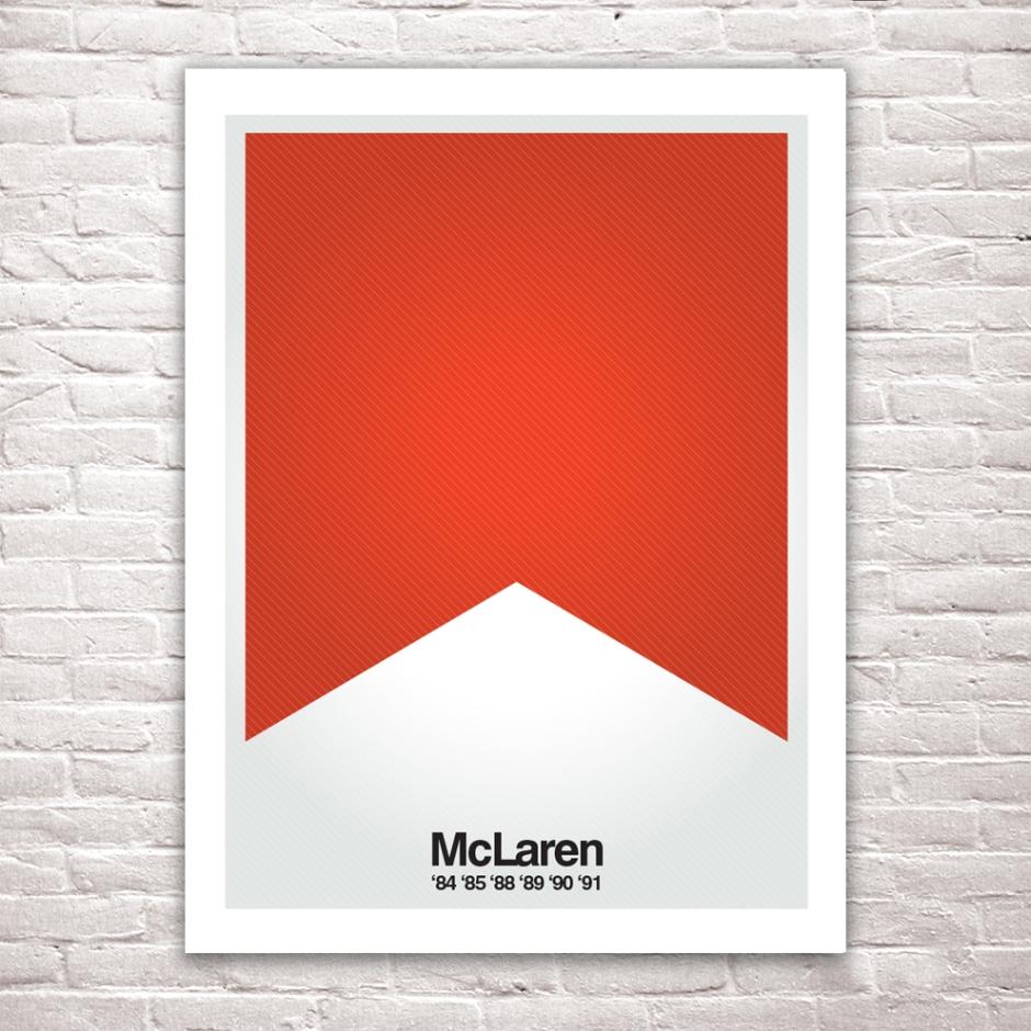 McLaren_NEW