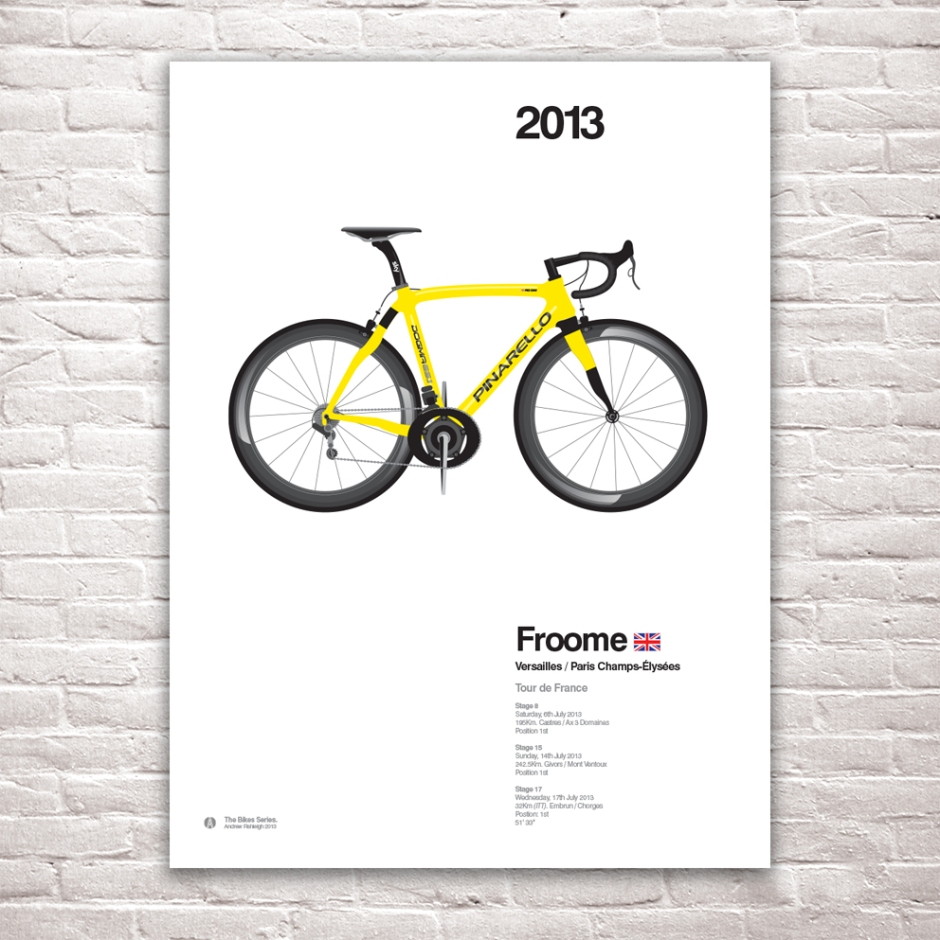 Froome_White