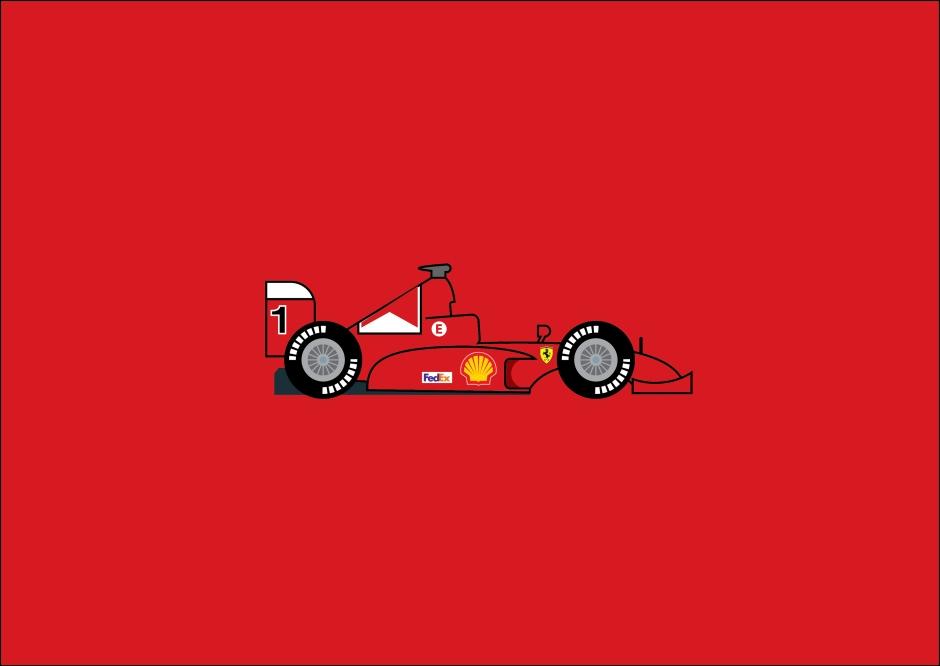 RaceCar2-01