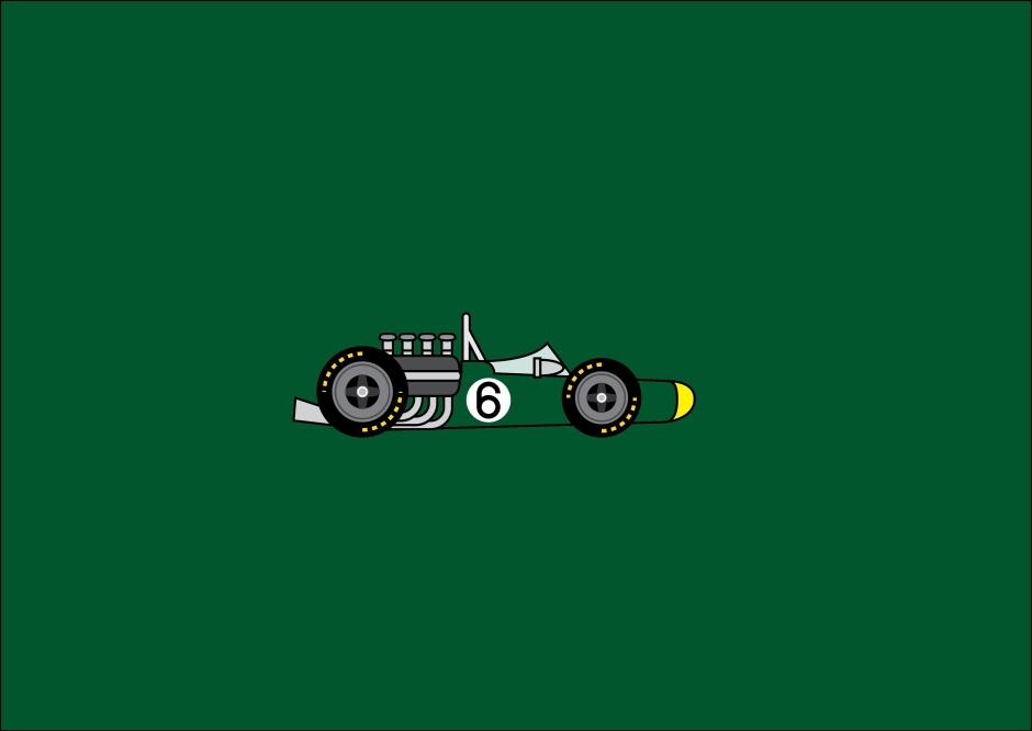 RaceCar2-02