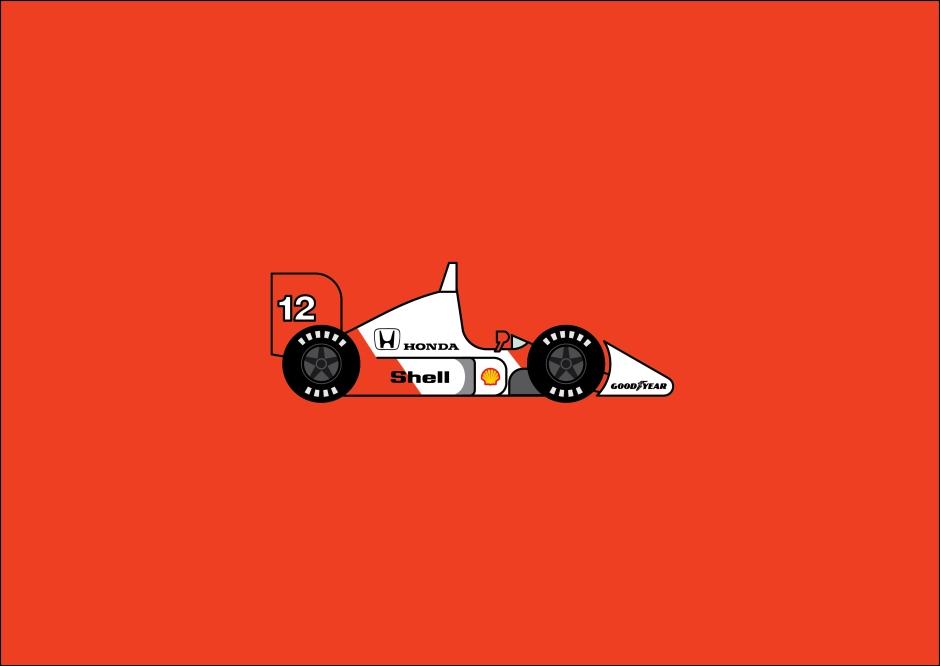 RaceCar2-03