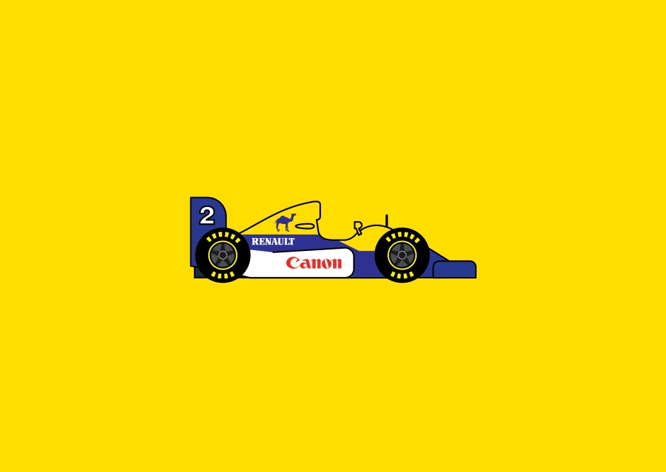RaceCar2-04