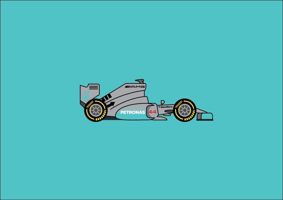 RaceCar2-05