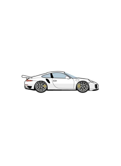 CAR_Prints_Web
