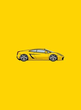 CAR_Prints_Web10