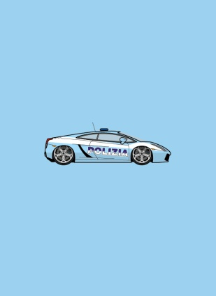 CAR_Prints_Web11