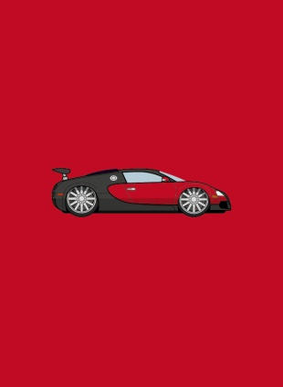 CAR_Prints_Web12