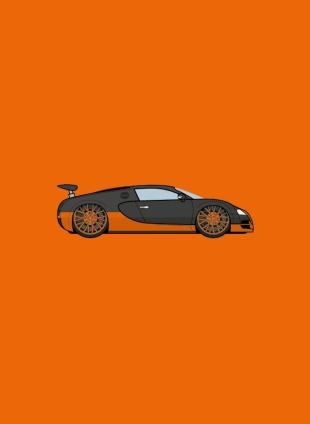 CAR_Prints_Web13