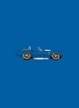 CAR_Prints_Web14