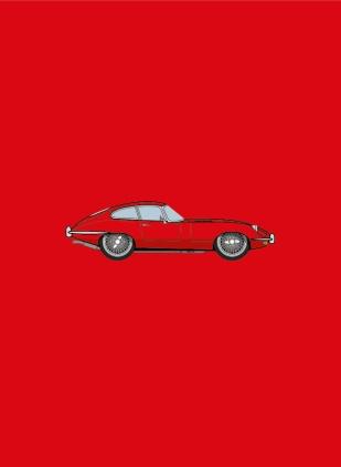 CAR_Prints_Web15