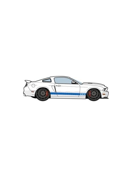 CAR_Prints_Web16