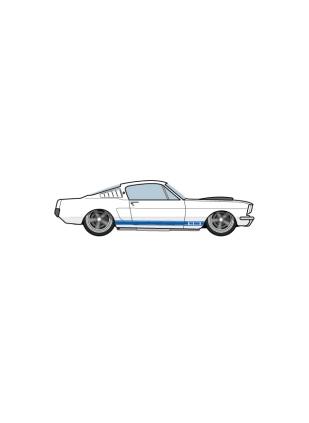 CAR_Prints_Web17