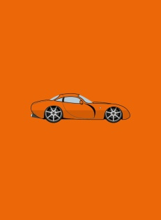 CAR_Prints_Web18