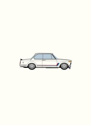 CAR_Prints_Web19