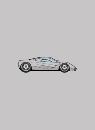 CAR_Prints_Web20