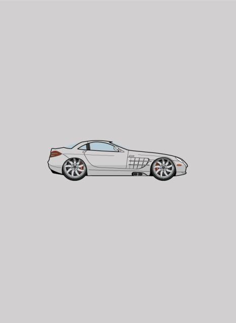 CAR_Prints_Web21