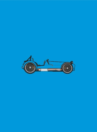 CAR_Prints_Web22