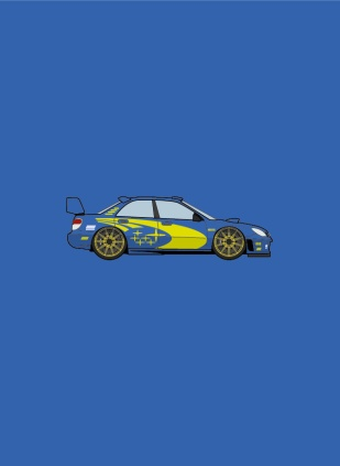 CAR_Prints_Web23