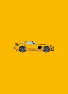 CAR_Prints_Web24