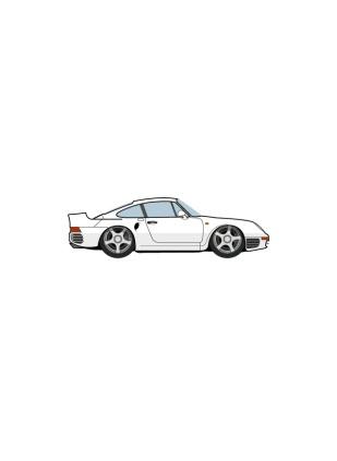 CAR_Prints_Web3