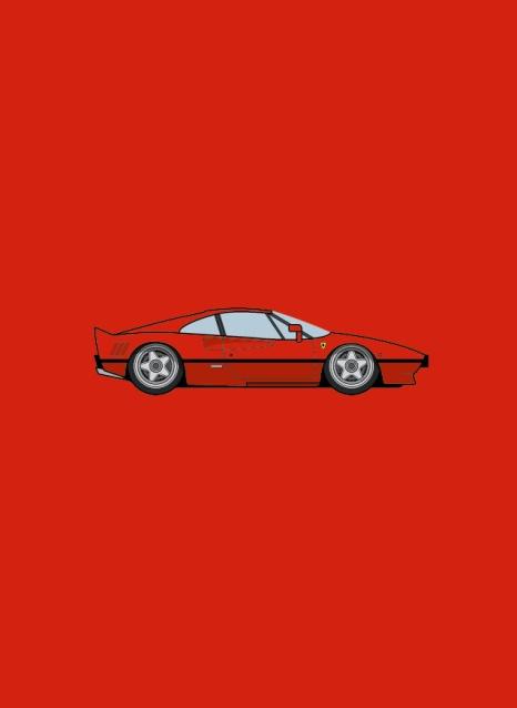 CAR_Prints_Web4