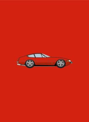 CAR_Prints_Web5