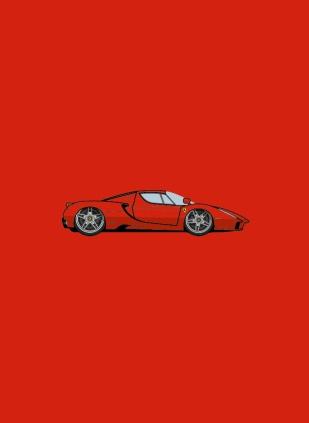 CAR_Prints_Web6