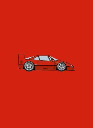 CAR_Prints_Web7