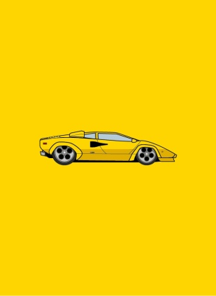 CAR_Prints_Web8