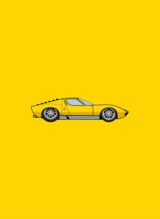 CAR_Prints_Web9