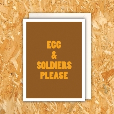 Card_Egg_Sol