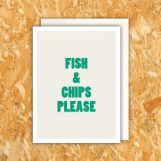Card_Fis_Chi