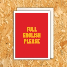 Card_Ful_Eng