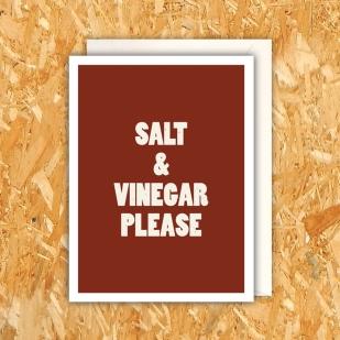 Card_Sal_Vin