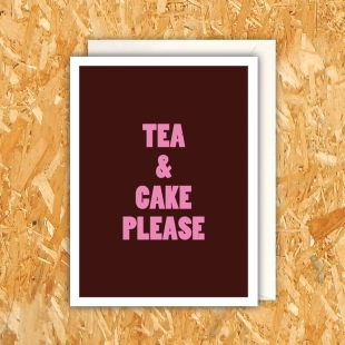 Card_Tea_Cak
