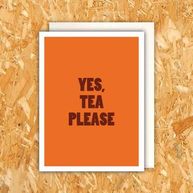 Card_Yes_tea