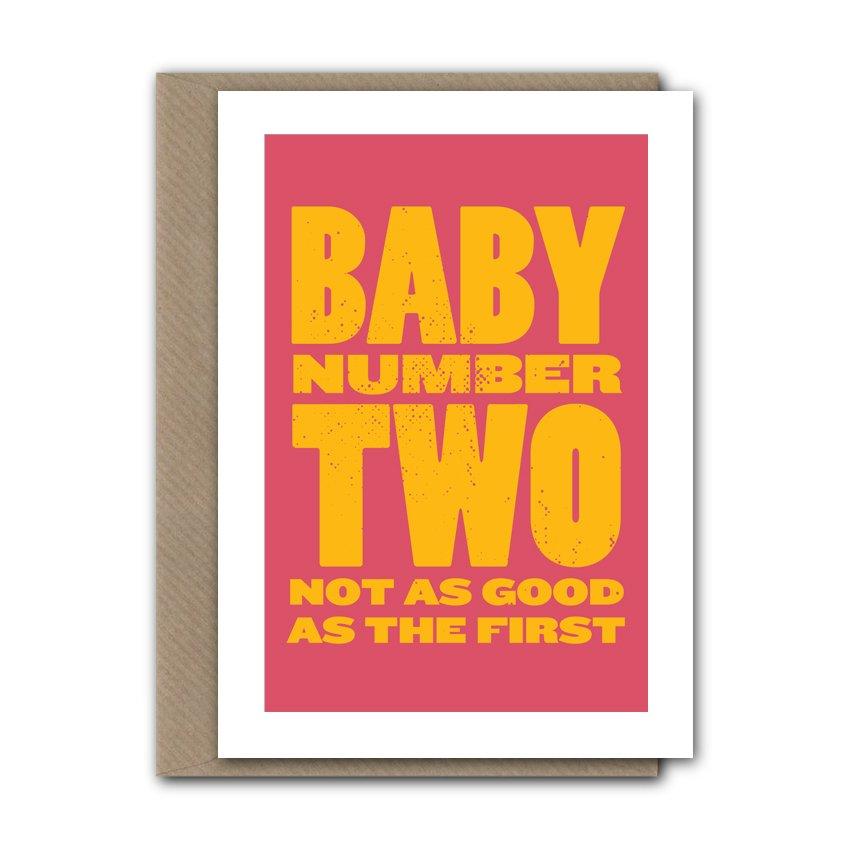 Baby_No2