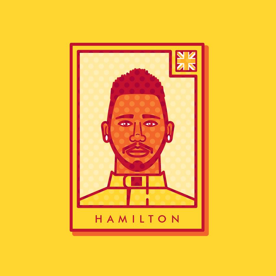 Lewis2017-09 15.32.37